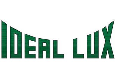 ideal-lux.png