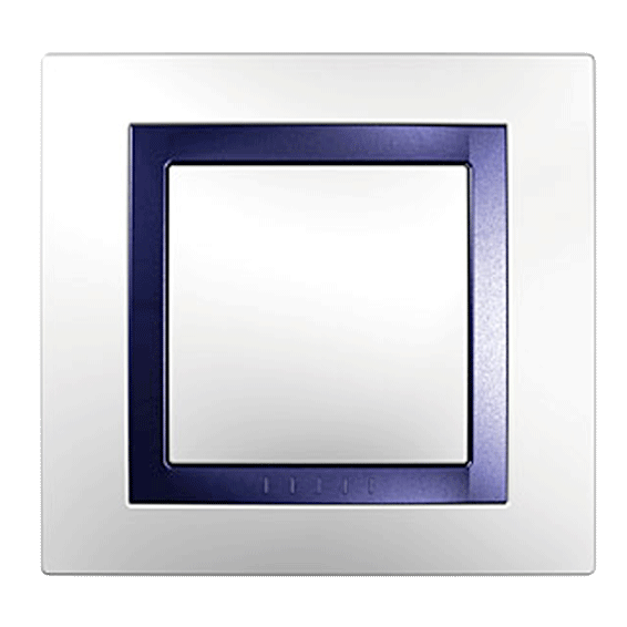 Unica-Decor_swithes_Indigo-blue-11201.png